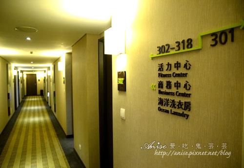 台中成旅晶贊_025.jpg