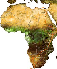 "Africa%20map%20alt • <a style=""font-size:0.8em;"" href=""https://www.flickr.com/photos/79656895@N02/8224251245/"" target=""_blank"">View on Flickr</a>"