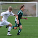 Varsity Boys Soccer vs Kimball Union 10-23-12