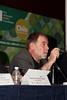 XII Encuentro Internacional sobre cultura democrática_mesa de debate_27.11.2012_ACRM_011