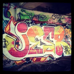 (keepitkosher) Tags: ic hp honolulu jesr hawaiigraffiti jezr honolulugraffiti