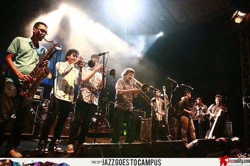 35thJGTC-BennyLikumahuwaJazzConnection (1)