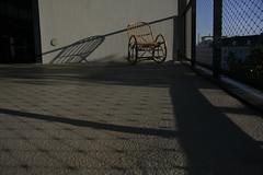 Aufbau Haus | filmmann.de 5444 (foto4berlin.de) Tags: berlin kreuzberg moritzplatz stadtentwicklung foto4berlinde filmmannde aufbauverlag aufbauhaus