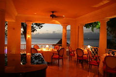 Sandy Lane Hotel Barbados (Lonfunguy) Tags: hotel sandy lane barbados caribbean luxury fivestar fivestarhotel sandylanehotel elementsorganizer