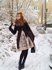 2012 vinter5 (LaPlaceDemon) Tags: lolita julietteetjustine bellosse laplacedemon