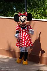 Minnie Mouse (Disney Dan) Tags: travel autumn vacation usa fall orlando epcot florida character disney september disneyworld characters fl minnie minniemouse wdw waltdisneyworld epcotcenter 2012 worldshowcase disneycharacters disneycharacter mickeyfriends disneypictures millenniumvillage disneyparks disneypics