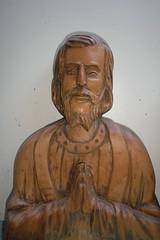 São José (Manoel Gomes do Nascimento Filho) Tags: escultor marceneiro