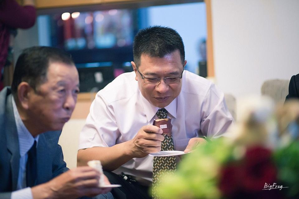 JianHung+YiHan-019