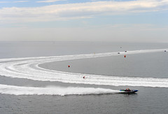 """2012-2013 Australian Water Ski Racing • <a style=""""font-size:0.8em;"""" href=""""http://www.flickr.com/photos/85908950@N03/8247820303/"""" target=""""_blank"""">View on Flickr</a>"""