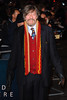 Steven Fry Les Miserables World Premiere held at the Odeon & Empire Leicester Square - London