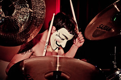 Yuong Blood 2012 (Arantzazu Alvarez) Tags: blood live concierto young asturias class musica gijon alvarez directo arantzazu soslayo