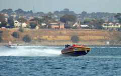 "2012-2013 Australian Water Ski Racing • <a style=""font-size:0.8em;"" href=""http://www.flickr.com/photos/85908950@N03/8248921294/"" target=""_blank"">View on Flickr</a>"