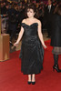 Helena Bonham Carter Les Miserables World Premiere held at the Odeon & Empire Leicester Square - London
