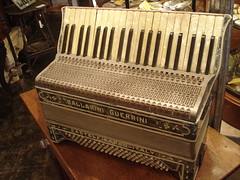 "ITALIAN ACCORDION. • <a style=""font-size:0.8em;"" href=""http://www.flickr.com/photos/51721355@N02/8250280991/"" target=""_blank"">View on Flickr</a>"