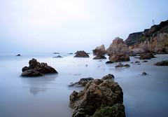 El Matador Beach, Malibu, Ca (Foto-Mike) Tags: california camera beach canon lens landscape eos is big rocks long exposure waves head 10 tripod scenic wave el malibu pch stop filter lee mm usm dslr 1785 efs density manfrotto stopper matador 50d nd110 055xprob 808rc4