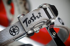 Toshi Teaser (mobius cycle) Tags: road chris slr reed look bike bicycle lady race speed logo flow photography james team king italia swiss 4 jennie grain fast 11 henry national cycle thomson taylor pro gt salsa athena michelin gel dt campy hurley toshi mobius selle roadie deda campagnolo mks njs nolens 240s gr9 panasonicgf1 grainstudios rr585 nikimobius leicamacroelmarr14100