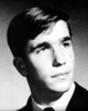 Henry Winkler before he became famous Credit:WENN
