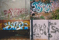 JIST SLICK SLUR N FAILS (SKHATE AND DESTROY) Tags: slick failure minneapolis fails hc slur btr jist minneapolisgraffiti heshcrew fr8train slurgraffiti jistgraffiti btrgraffiti hcgraffiti failsgraffiti slickgraffiti