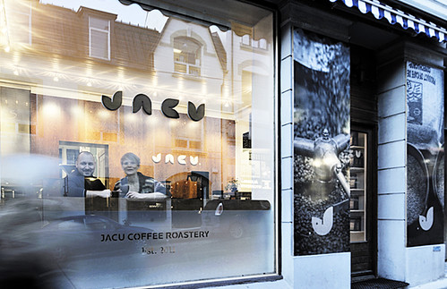 jacu_coffee027