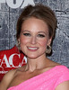2012 American Country Awards at Mandalay Bay - Arrivals Featuring: Jewel