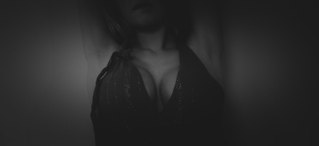 fetisch nylonkittel erotik stream online