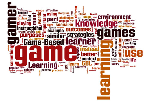 Image result for gamification