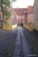 """Omgivelser Støvringgaard Kloster • <a style=""""font-size:0.8em;"""" href=""""http://www.flickr.com/photos/91047245@N02/8271265468/"""" target=""""_blank"""">View on Flickr</a>"""
