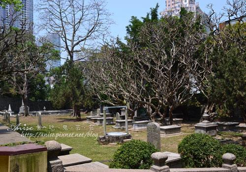 4基督教墓園005拷貝.jpg