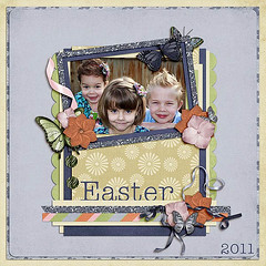 "2011-47-M4PD-Easter2011-web.jpg • <a style=""font-size:0.8em;"" href=""https://www.flickr.com/photos/27957873@N00/8275687873/"" target=""_blank"">View on Flickr</a>"