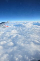 Flying over France (D70) Tags: france flying over airbus tap 319