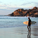 Llandudno Beach_1