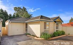 6/31-33 Tungarra Road, Girraween NSW