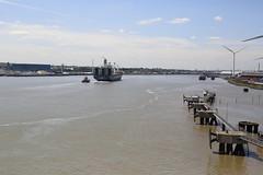 River Thames, London Cruise Terminal, Tilbury (x70tjw) Tags: tilbury london thames river cruiseterminal