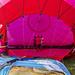 International de montgolfières de Saint-Jean-sur-Richelieu 22