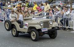 1966 Kaiser-Jeep CJ-5 Universal Jeep (PriscillaBurcher) Tags: 1966kaiserjeepcj5universaljeep 1966jeepcj5universaljeep 1966jeep willys jeep cj5willys motorswillys cj5cj5jeepcj5 cj5 universal jeep1966 kaiser feriadelasflores feriadelasflores2016 desfiledeautosclsicos classiccarsparade medelln colombia l1100577