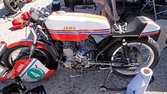 DSC07583 (kateembaya) Tags: kr250 kr350 bridgestone ducati kawasaki mestre racing jawa yamaha rotech kreidler tomos marvic