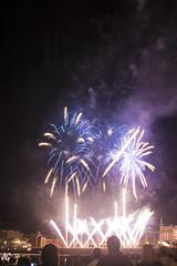 IMG_2501 (jorgegar97) Tags: fireworks firework donostia sansebastian donostia2016 igerrak canon canoneos canon70d euskalherria euskadi euskadibasquecountry basquecountry paysbasque basque baskenland paisvasco donostiasansebastian