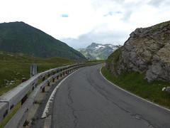 P1000549 (cyclingup.eu) Tags: bike cycle climb rad fahrrad aufstieg steigen fietsen klimmen cyclisme vlo grimper passo dello spluga splgenpass chiavenna