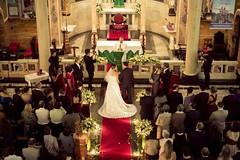 005-Casamento