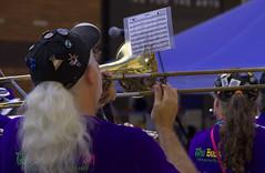 Trombone Player (swong95765) Tags: trombone musician man band performance playing music brass