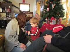 Christmas 2011 001 (livesthislife) Tags: christmas2011