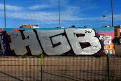 Arabian katutaideaita 2016 (Helsinki street art office Supafly) Tags: helsinki helgraffiti harrastus hauskempi helsinkistreetart urban art work spray street suomi spraypaint suvilahti streetarteverywhere spraycan streetartistry finland graffiti wall graff graffitiaita life katutaide katutaidesein katutaideaita katukulttuuri legal colorful color colorart visithelsinki streetphotography streetartphotography