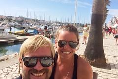 Algarve Portugal (Mary78) Tags: portugal algarve vastfloating vast sailing vastsailing syvast