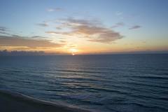 20160820_BRW1023 (brandonrwong) Tags: cancun marriott mexico sunrise