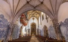 New post: #Coimbra #Portugal. Beautiful UNESCO city. #travel Check the site in bio for full post. ------------------------------------------- #NatGeoTravel #lp #expediapic #rtw #tripnatics #lovetheworld #traveller #igtravelers #travelling #bea (christravelblog) Tags: new post coimbra portugal beautiful unesco city travel check site in bio for full natgeotravel lp expediapic rtw tripnatics lovetheworld traveller igtravelers travelling beautifuldestinations traveldeeper writetotravel bucketlist huffpostgram postcardsfromtheworld travelphotography travelblogger igtravel travelstoke wanderlust instatravel photography travelgram travelingram follow me visit website wwwchristravelblogcom more stories feel free share photos but do credit them contact cooperate