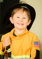 Fireman Andrew (Visual Clarity Photography) Tags: 2016 au august augustineheights australia d4s ipswich lightroom201561 lightroomcc nikkor135mmf2dc nikond4s portrait qld queensland