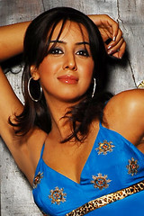 South Actress Sanjjanaa Photos Set-8 (39)