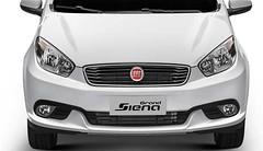 Gran Siena 2017