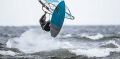 1DXA4573_Lr6_279s1s (Richard W2008) Tags: barassie troon windsurfing scotland waves action sport water weather wind