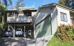 10 Yumbool Cl, Forresters Beach NSW
